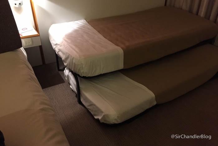 novotel-porto-camas