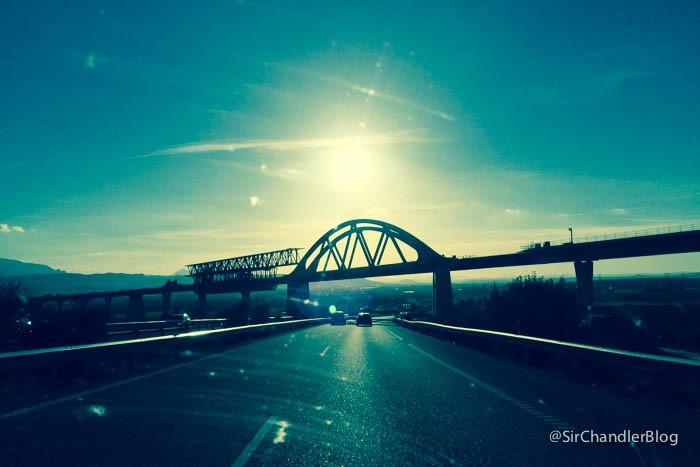 rutas-espana-puentes