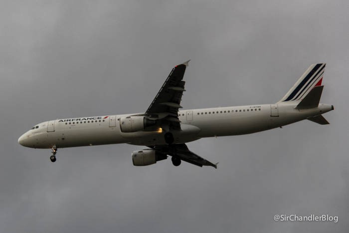 spotting-airbus-321-airfrance