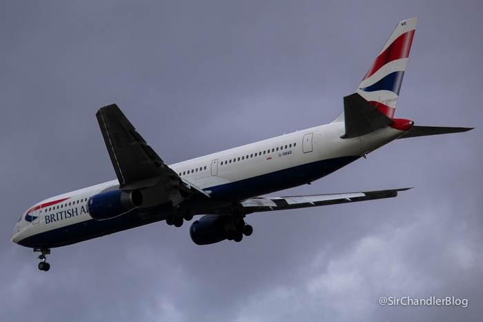 spotting-british-767