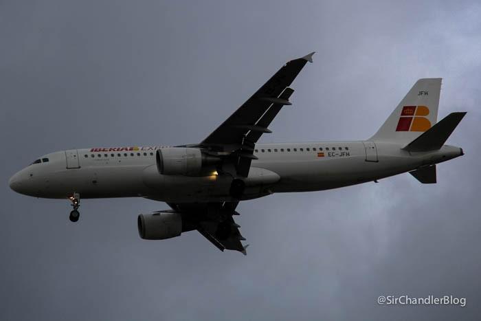 spotting-iberia-express-airbus-320