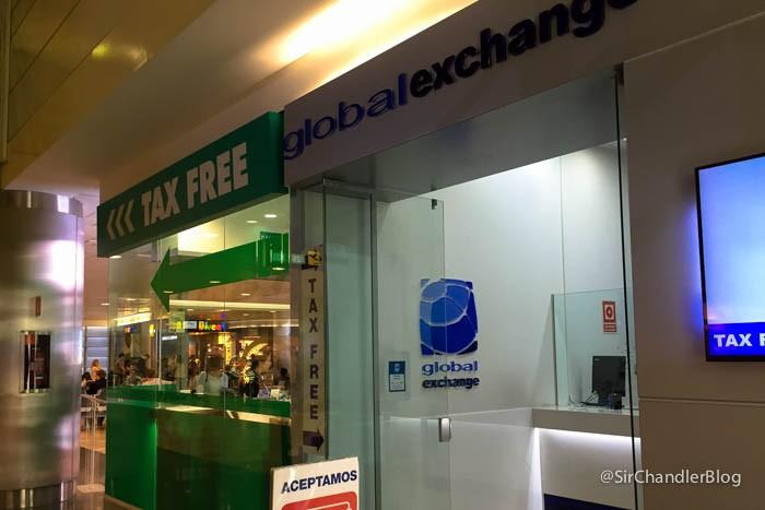 tax-free-europa-oficinas