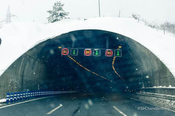 tunel-nieve-espana