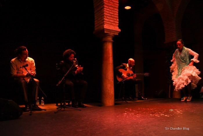 flamenco-cuatro