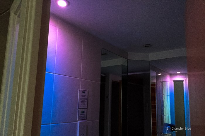 holiday-inn-express-luz