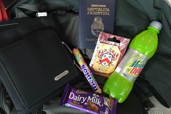 mariconera-pasaporte
