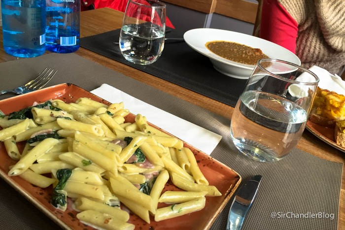 menu-espana-platos