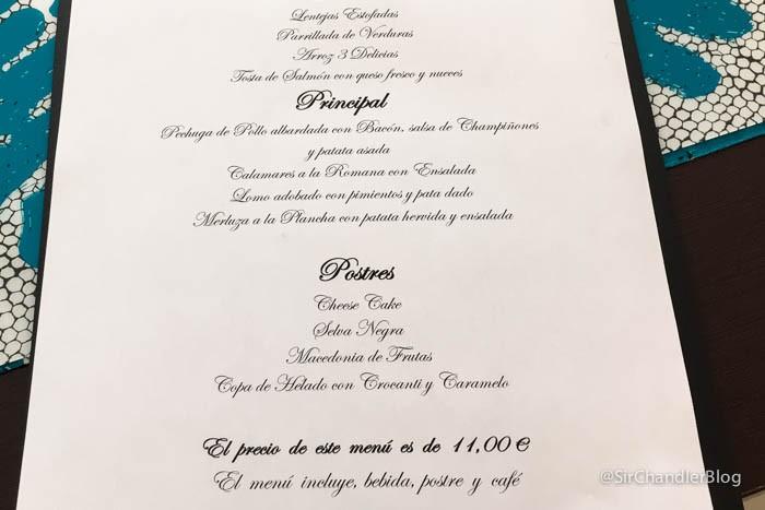 menu-espana-tres-pasos