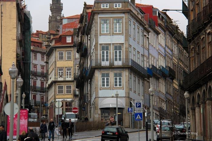 oporto-ciudad-portugal