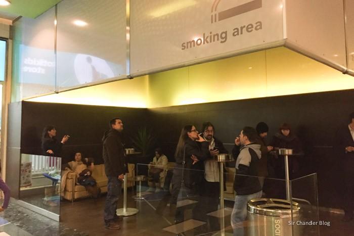 oporto-fumadores