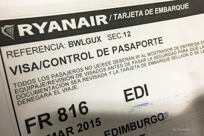 ryanair-boarding