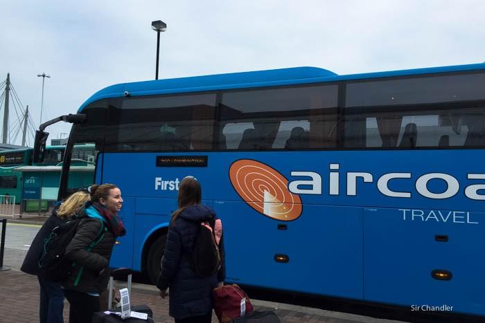 transfer-dublin-aeropuerto