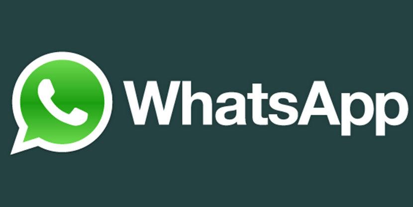 Una aclaración sobre el no consumo de datos de Whatsapp en los viajes