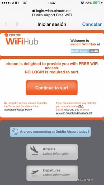 wifi-dublin-aeropuerto