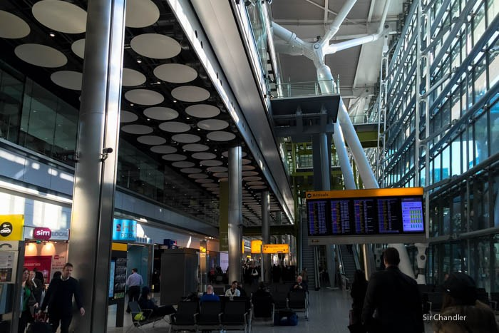 01-heathrow-terminal-5
