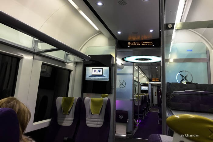03-heathrow-express-coche