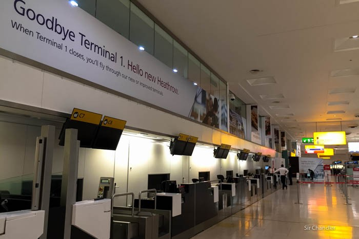05-heathrow-terminal-1