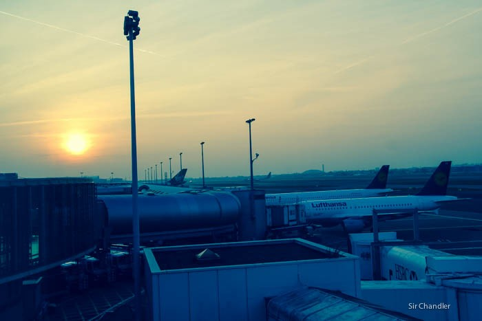 09-atardecer-heathrow