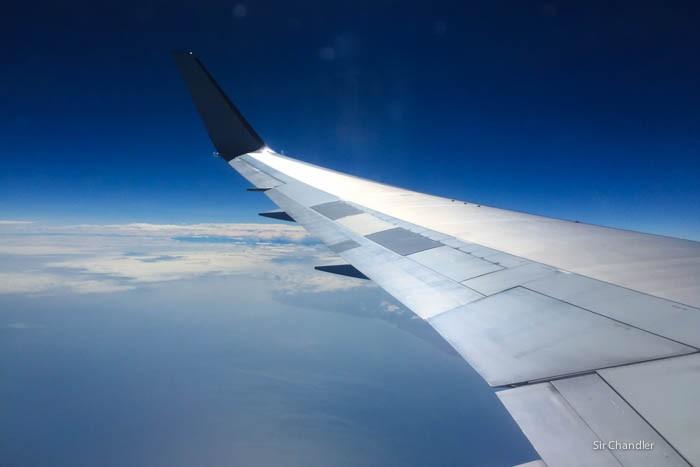 09-lan-pacifico-767
