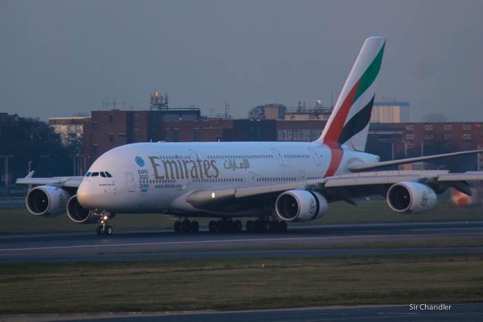 10-airbus-380-emirates