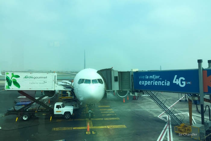10-lan-767-lima