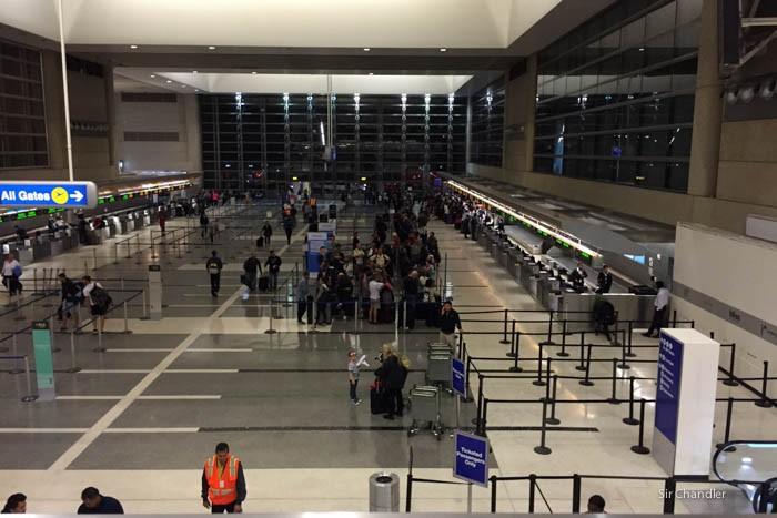 11-aeropuerto-los-angeles