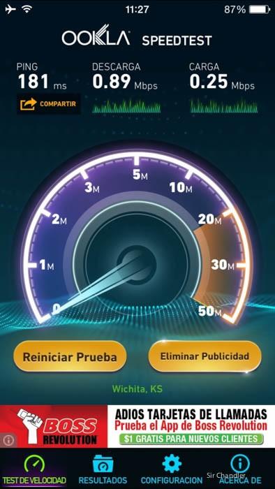 11-american-velocidad-wifi
