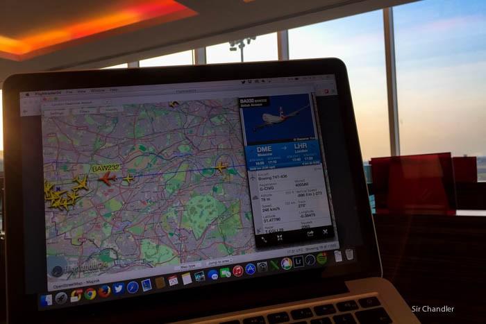 12-flightradar-mac-app