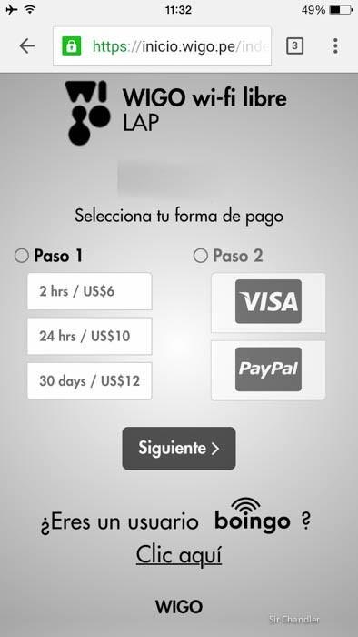 12-wifi-lima-costo