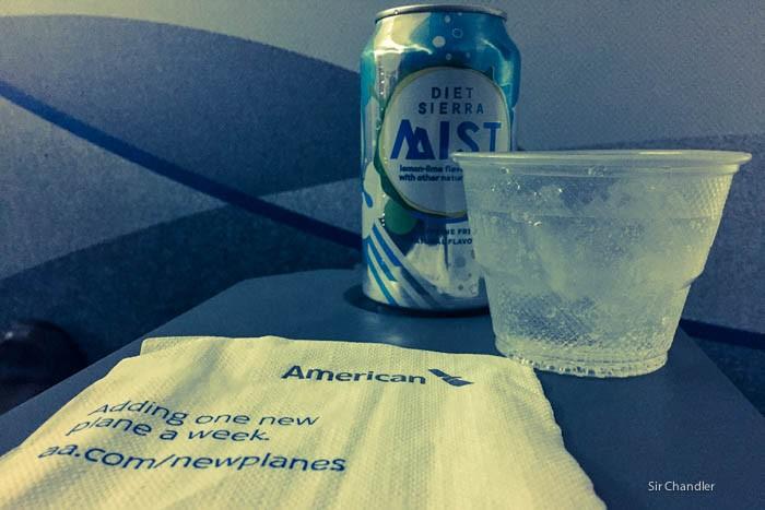 13-american-bebidas