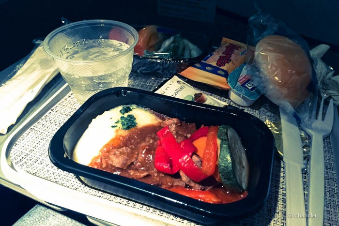 14-american-airlines-cena