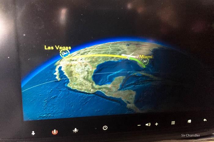 16-american-mapa