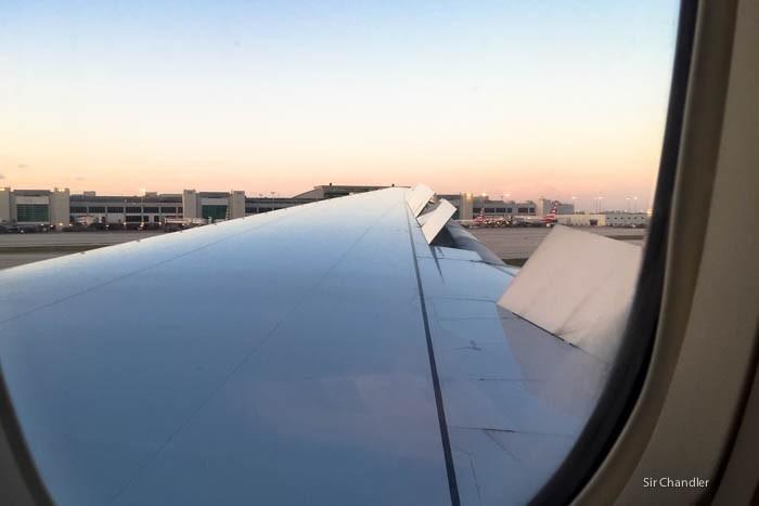 17-aterrizaje-miami