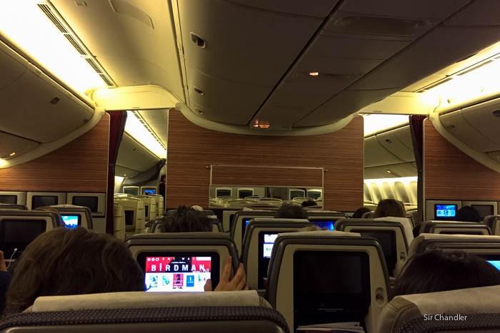 17-tam-777-pantallas