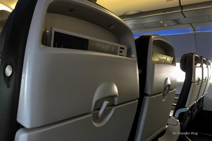 18-british-asientos-airbus