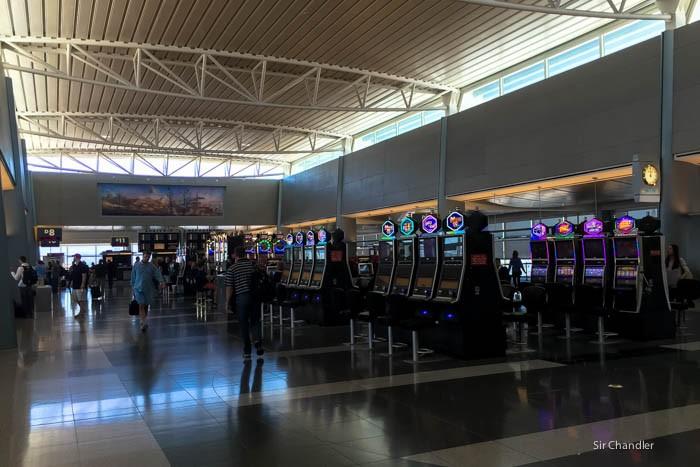 18-las-vegas-aeropuerto