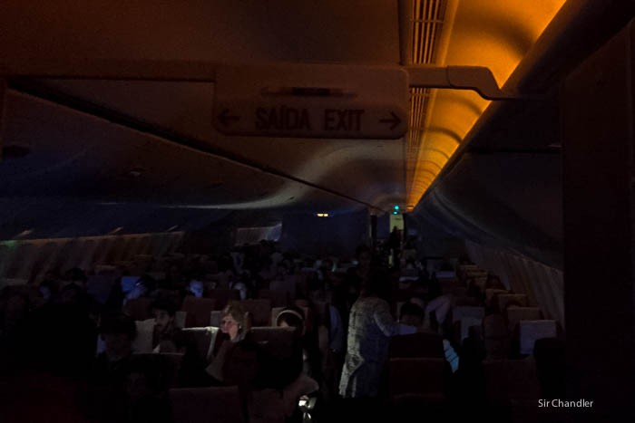 19-tam-777-iluminacion