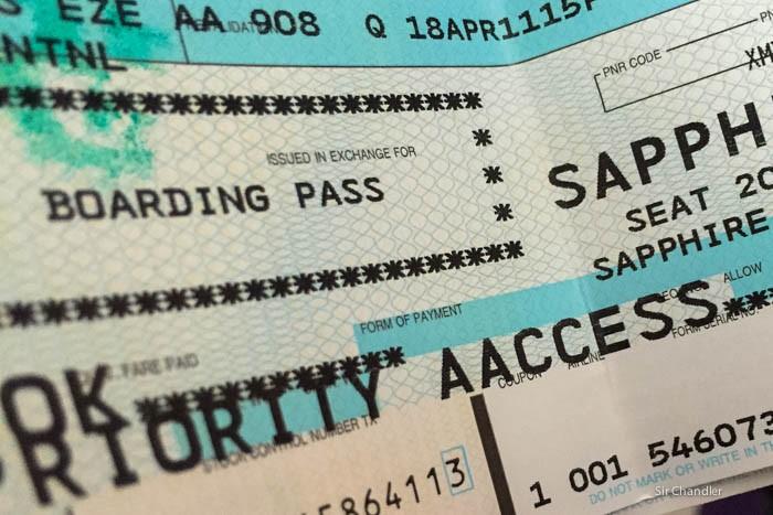 2-american-boarding