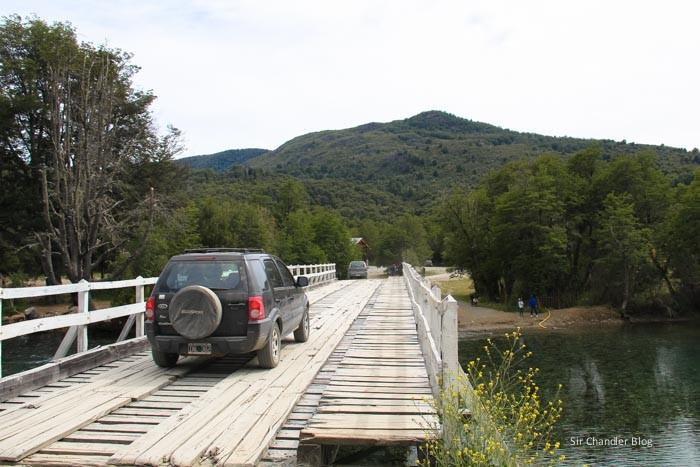 2-puente-rio-manso