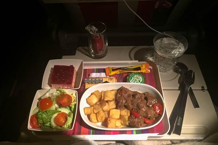 20-tam-cena-carne