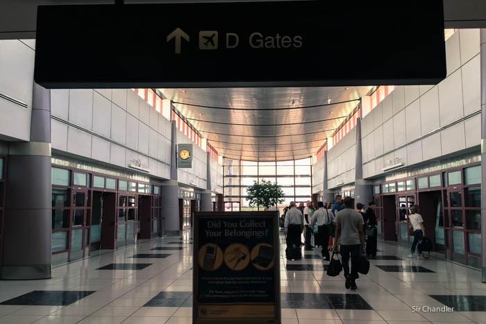 3-vegas-aeropuerto
