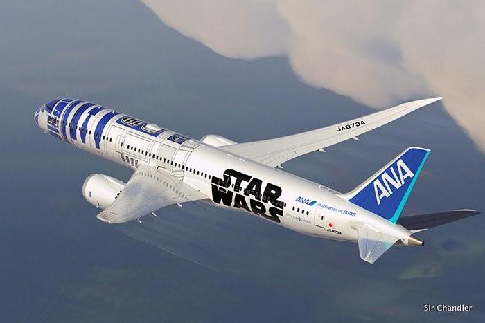 787-ana-r2d2