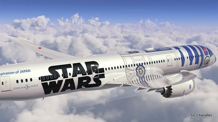 787-star-wars-r2-d2