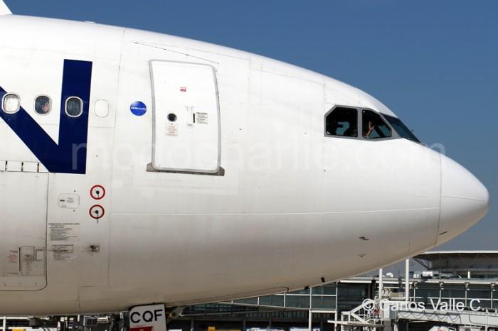 SCEL_LAN_A340_CC-CQF_Arco_de_Agua_0018-MC