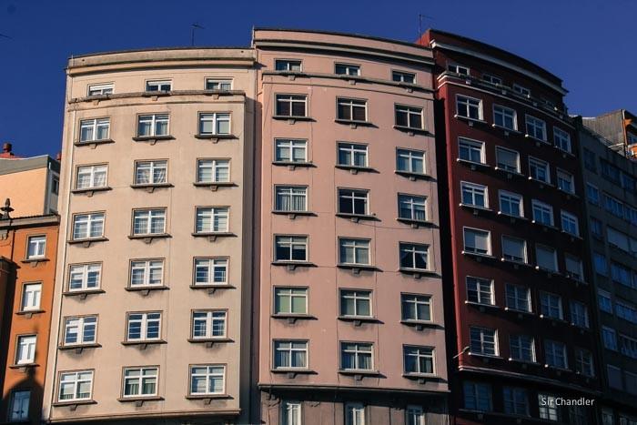 coruna-edificios