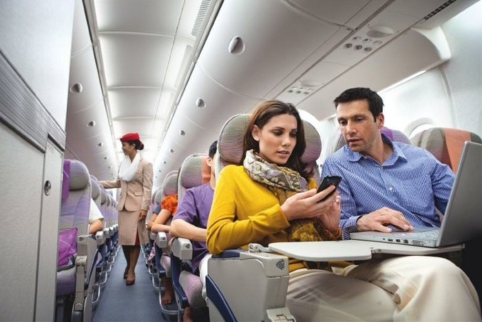emirates-cabina-wifi