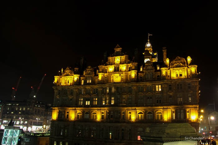 harry-potter-hotel-balmoral
