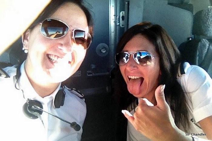 hermanas-maluf-pilotos