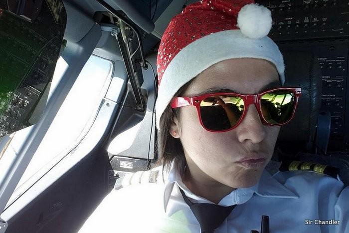 piloto-737-guttner