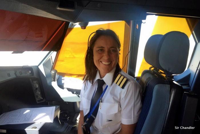 piloto-aerolineas-coronel